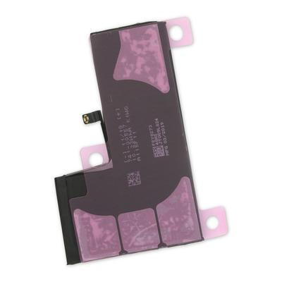 iFixit EU406001-2 mobiele telefoon onderdelen