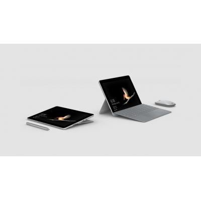 Microsoft KCT-00003 mobile device keyboard