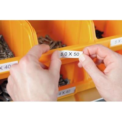 DYMO S0841480 labelprinters