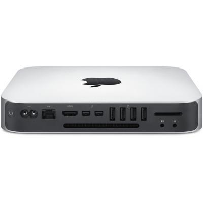 Apple MGEN2-ORIGINAL.BOX-A3 pc