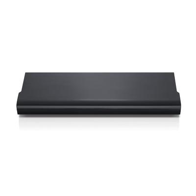 DELL 451-11961 Notebook reserve-onderdelen
