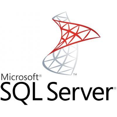 Microsoft 7NQ-00831 software licentie