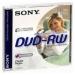 Sony 3DMW60AJ-BT DVD