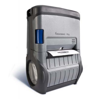 Intermec PB31A30004000 labelprinter