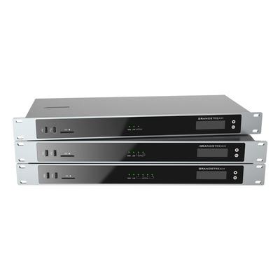 Grandstream Networks GXW4502 gateways/controllers