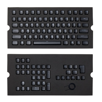 Corsair CH-9000235-WW toetsenbordaccessoires