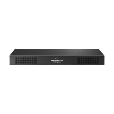 Hewlett Packard Enterprise Q5T67A KVM-extenders