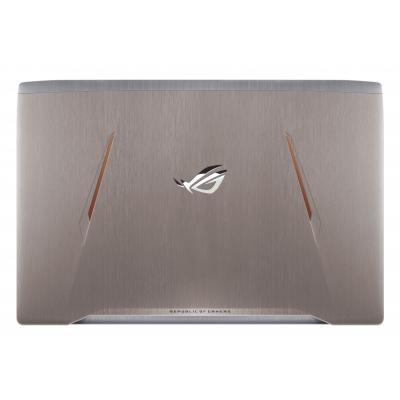 ASUS 90NB0DQ3-R7A010 notebook reserve-onderdeel