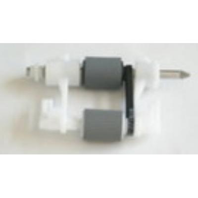 CoreParts MSP3551 transfer rollers