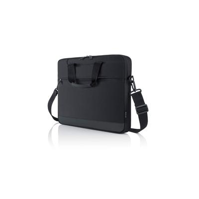 Belkin F8N225EA-STCK1 laptoptas