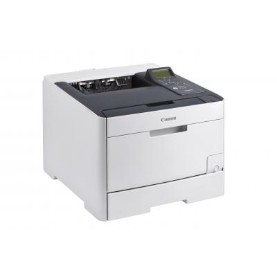 Canon 5089B002-STCK1 laserprinter