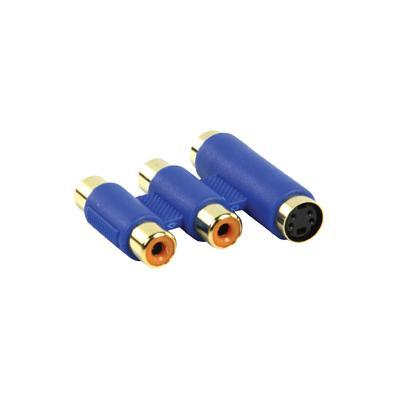 HQ HQSP-033 kabel connector