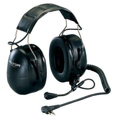 3M 7000039699 Gehoorbeschermende hoofdtelefoons