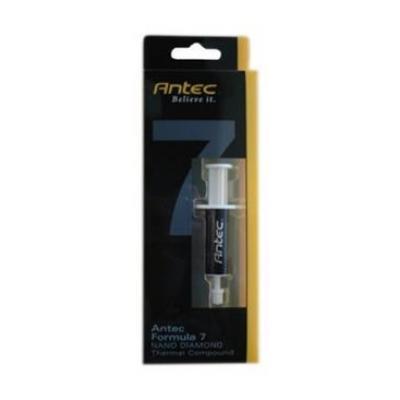Antec 0-761345-77061-3 compound