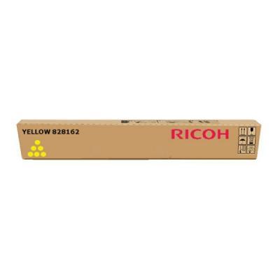 Ricoh 828307 toners & lasercartridges
