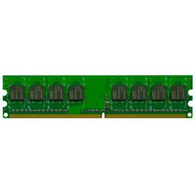 Mushkin 991529 RAM-geheugen