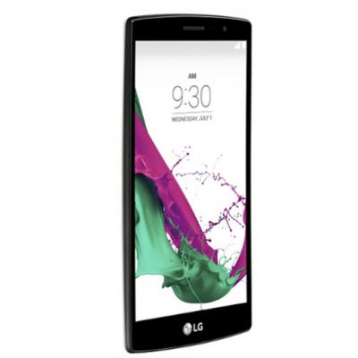 LG LGH735.ANLDWH smartphone