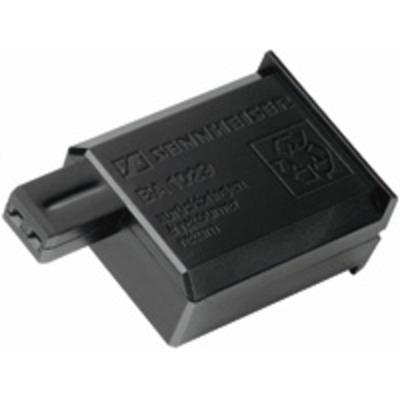 Sennheiser 003708 Onderdelen & accessoires voor microfoons