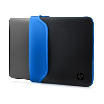HP V5C27AA#ABB laptoptassen