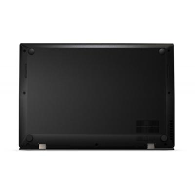 Lenovo 20BS003NMH-STCK1-STCK1 laptop