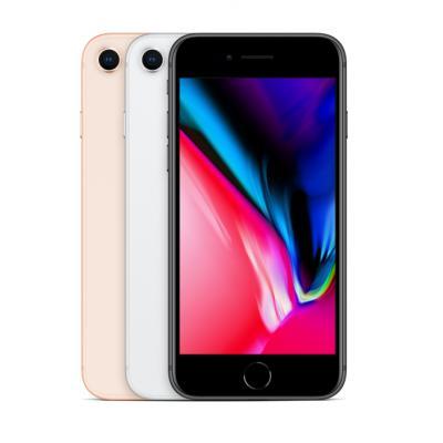 Apple MQ7C2QN/A-A2 smartphone