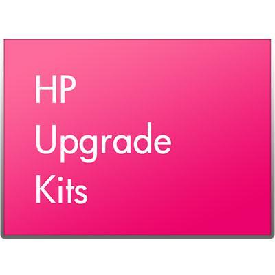 Hewlett Packard Enterprise BB911A aanvullende garantie