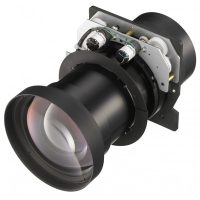 Sony VPLL-Z4015 projectielenzen