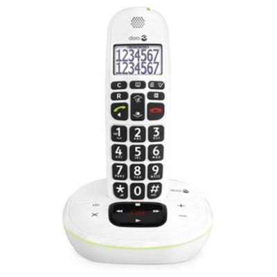 Doro 211-30037 Dect telefoons
