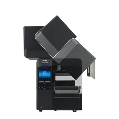 SATO WWCLP120ZNARUK POS/mobiele printers