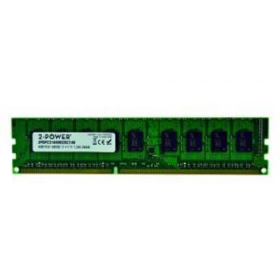 2-Power 2PCM-780107-001 RAM-geheugen