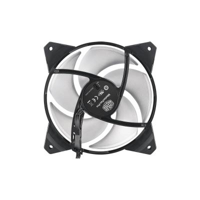 Cooler Master MFY-P2DN-15NPC-R1 Hardware koeling