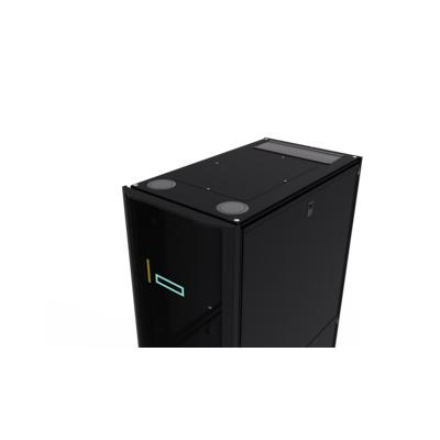 Hewlett Packard Enterprise P9K37A Stellingen/racks