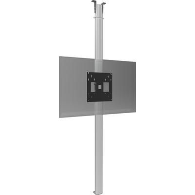 SmartMetals 063.8850-144 Bevestigingen voor signage-beeldschermen
