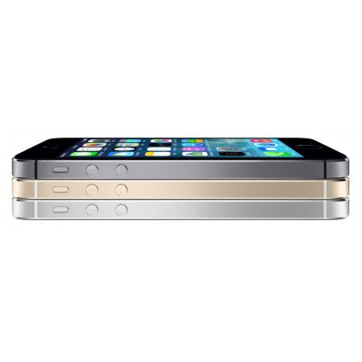 Apple ME437-ZG smartphone