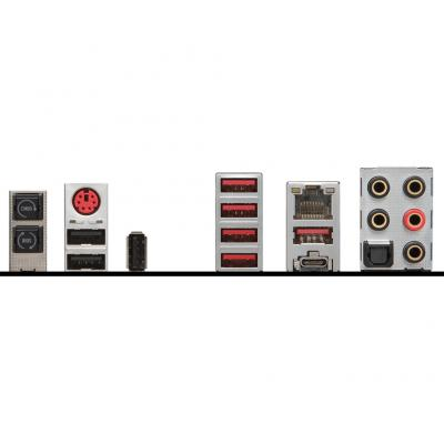 MSI 7B05-001R moederbord