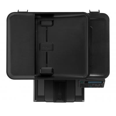 HP CF484A#B19 multifunctional