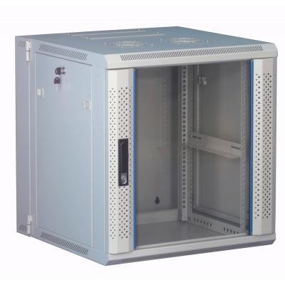 DS-IT DS6612W-DOUBLE Stellingen/racks
