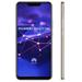 Huawei 51092RAQ smartphone