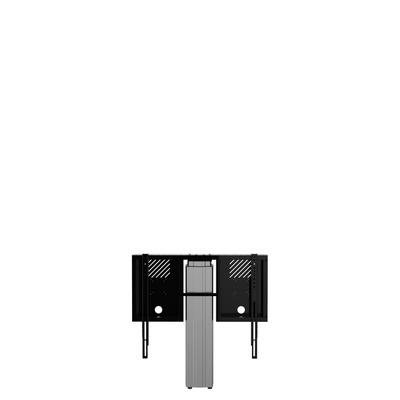 Conen Mounts RLI8050WK flat panel muur steunen