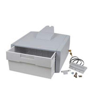 Ergotron 97-971 Accessoires voor multimediawagens