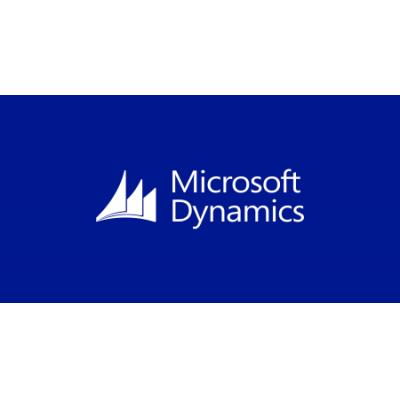 Microsoft EMJ-00311 software licentie