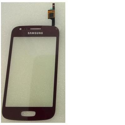 Samsung GH59-13503C mobiele telefoon onderdelen