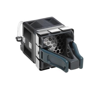 Cisco C3850-FAN-T1= cooling accessoire