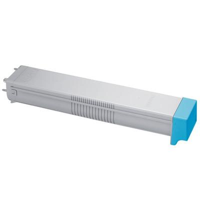Samsung CLT-C6072S toners & lasercartridges