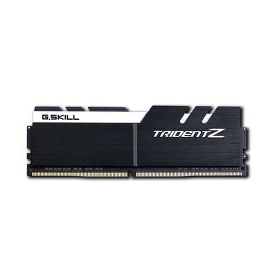 G.Skill F4-3200C16D-16GTZKW RAM-geheugen