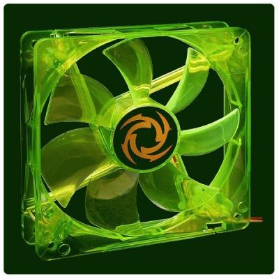 Revoltec RL046 PC ventilatoren