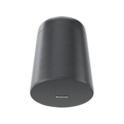Extron 60-1736-03 Speakers