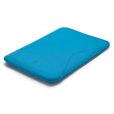 Dicota D30816 tablet hoes