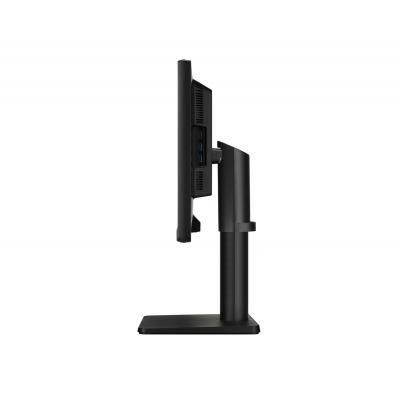 LG 29UB67-B-STCK1 monitor