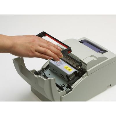 Epson C31C517007WR POS/mobiele printers